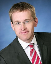 Daniel Guenther