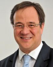 Armin Laschet